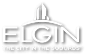 Cirty-of-Elgin