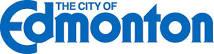 City-of-Edmonton